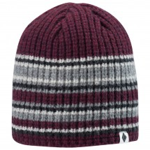 Black Diamond - Jackson Beanie - Mütze