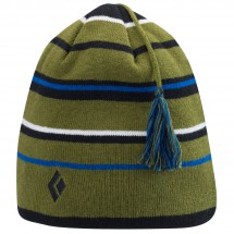 Black Diamond - Rolando Beanie - Muts