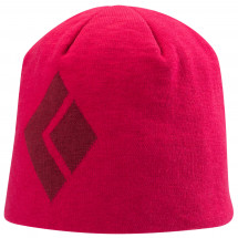 Black Diamond - Torre Beanie - Mütze