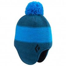 Black Diamond - Andes Beanie - Bonnet