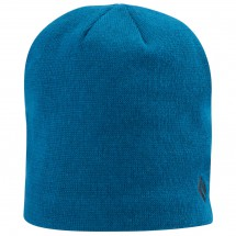 Black Diamond - Col Beanie - Mütze
