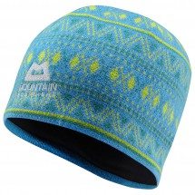 Mountain Equipment - Women's Tempest Beanie - Beanie