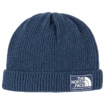 The North Face - Shipyard Beanie - Muts