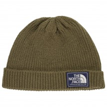 The North Face - Shipyard Beanie - Mütze