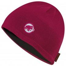 Mammut - MTR 141 Beanie - Mütze