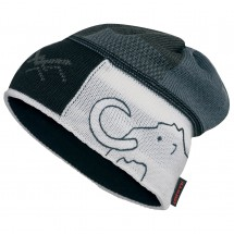 Mammut - Plaid Beanie - Mütze