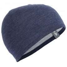 Icebreaker - Pocket Hat - Muts