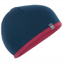 Icebreaker - Pocket Hat - Beanie