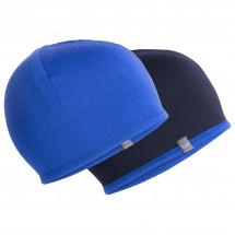 Icebreaker - Pocket Hat - Mössa