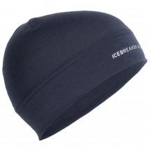 Icebreaker - Chase Beanie - Mütze