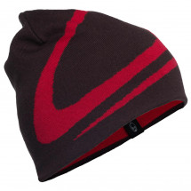Icebreaker - Carve Hat - Mütze