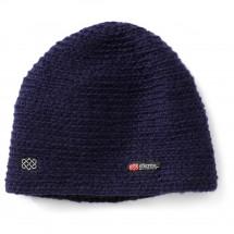Sherpa - Jumla Hat - Mütze