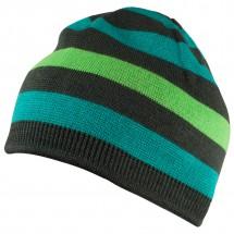 Stöhr - Hette - Mütze