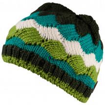 Stöhr - Inse - Mütze