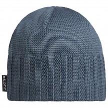 Stöhr - Rogg - Mütze
