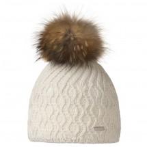 Stöhr - Esha - Mütze