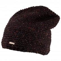 Stöhr - Vent - Mütze