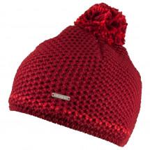 Stöhr - Nanje - Mütze