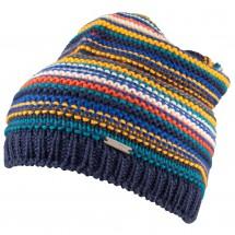 Stöhr - Palle - Mütze
