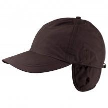 Stöhr - Drem - Mütze