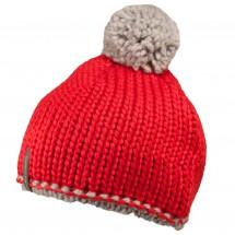 Stöhr - Aka - Mütze