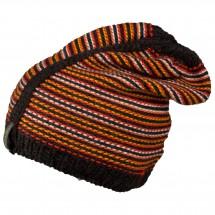 Stöhr - Ufa - Mütze