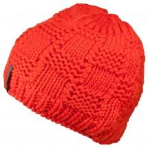 Stöhr - Vog - Mütze
