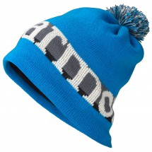 Marmot - Retro Pom Hat - Muts