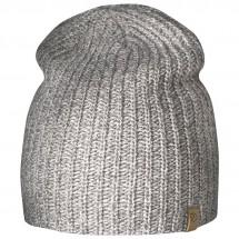Fjällräven - Women's Övik Melange Beanie - Bonnet