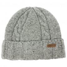 66 North - Aedey Hat
