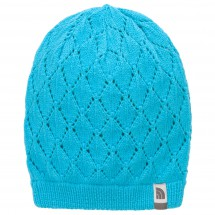 The North Face - Youth Shinto Beanie - Mütze