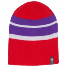 The North Face - Youth Reversible Leavenworth Beanie - Mütze