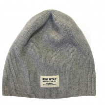 Mons Royale - Slouchy Hat - Mütze