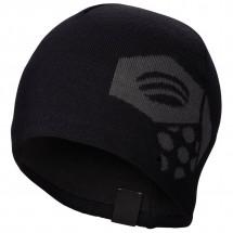 Mountain Hardwear - Caelum Dome - Mütze