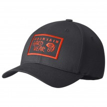 Mountain Hardwear - Boxed Ball Cap