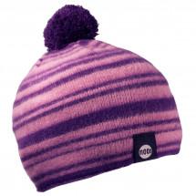 Moon Climbing - Fleece Style - Mütze