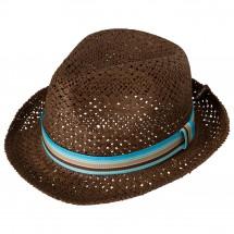 Barts - Jatoba Hat