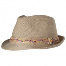 Barts - Women's Goulburn Hat