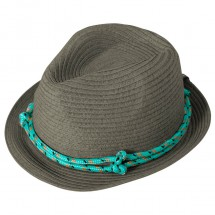 Barts - Kids Maldives Hat
