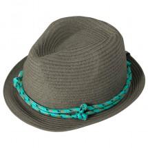 Barts - Kids Maldives Hat