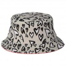 Barts - Kids Antigua Hat