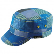 Vaude - Kid's Tumbatu Cap - Hattu