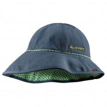 Vaude - Kid's Linell Hat - Hat