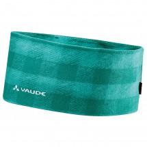 Vaude - Cassons Headband - Hoofdband