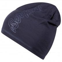 Bergans - Bloom Wool Beanie - Mütze