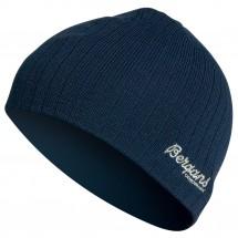 Bergans - Bergans Hat - Mütze