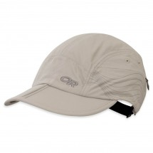 Outdoor Research - Women's Switchback Cap