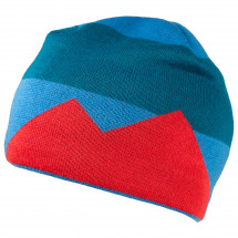 Bergfreunde.de - Gulu - Mütze