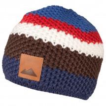 Bergfreunde.de - Chiki - Mütze