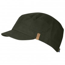 Fjällräven - Sarek Trekking Cap - Casquette